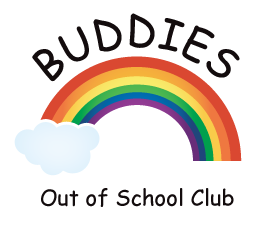 Buddies - Out of School Club